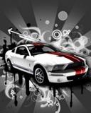 Car  Mobile Phone Wallpaper
