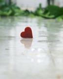 Heart  Mobile Phone Wallpaper