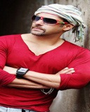 Salman  Mobile Phone Wallpaper