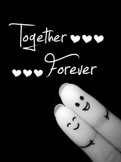 Together Forever