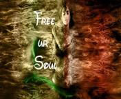 Free Ur Soul