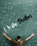 Hate Studies