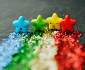 Stars Cool