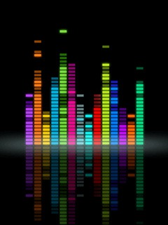 Download Free Mobile Phone Wallpaper Animated Xp Music