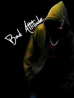 Download Free Mobile Phone Wallpaper Bad Attitude & Download Free Mobile Phone Wallpaper Bad Attitude - 1014 ...