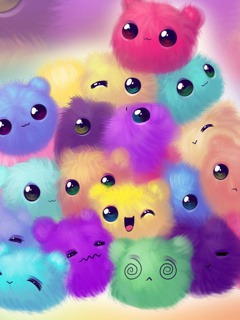Download Free Mobile Phone Wallpaper Cute 815 Mobilesmspk Net