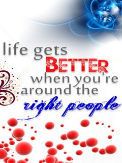 Right People