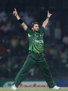 Download Free Mobile Phone Wallpaper Shahid Afridi - 1049
