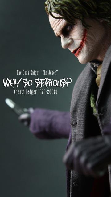 Joker Sprüche Deutsch