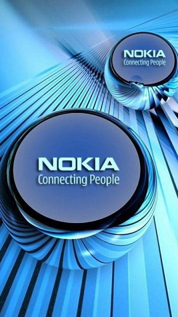 Download Free Mobile Phone Wallpaper Nokia