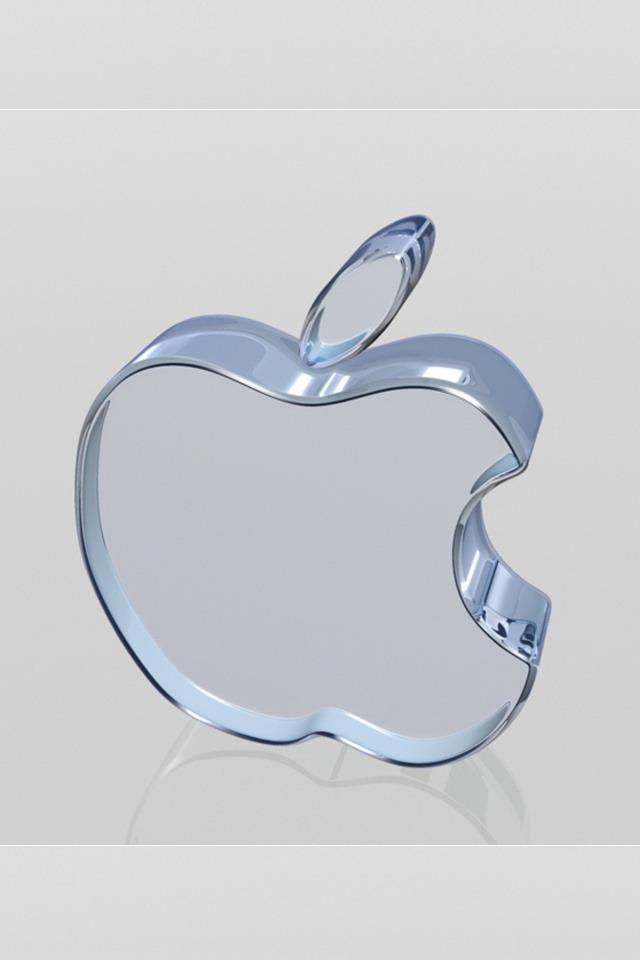3000+ Wallpaper Apple Download Free  Terbaik