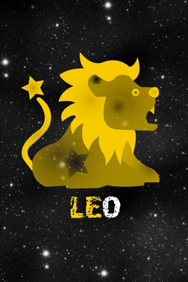 Download Free Mobile Phone Wallpaper Leo 1751