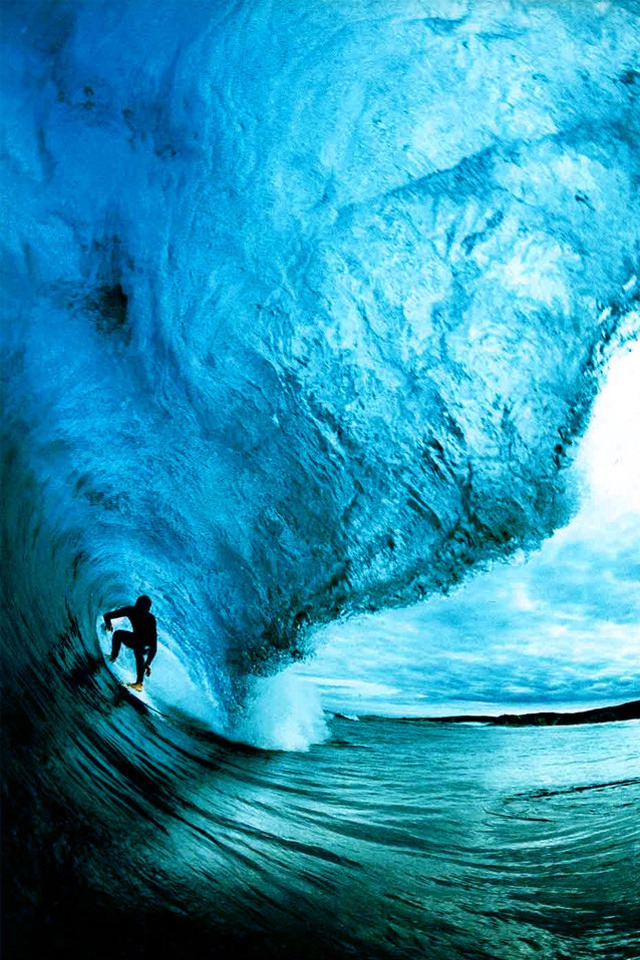 Download Free Mobile Phone Wallpaper Surfing 1771