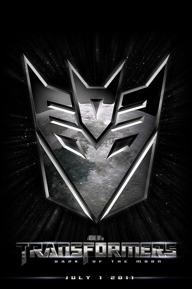 Download Free Mobile Phone Wallpaper Transformers 1793