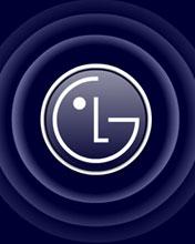 Download Free Mobile Phone Wallpaper Lg Logo - 1941