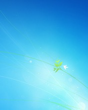 Download Free Mobile Phone Wallpaper Windows 7 2025
