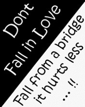 Dont Love