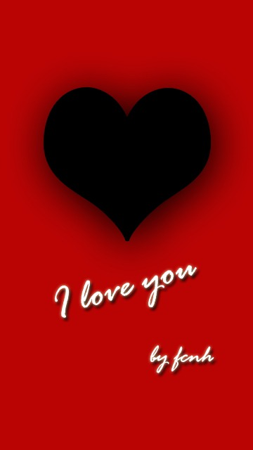 Love You Wallpaper Mobile : Download Free I Love You mobile Mobile Phone Wallpaper ...
