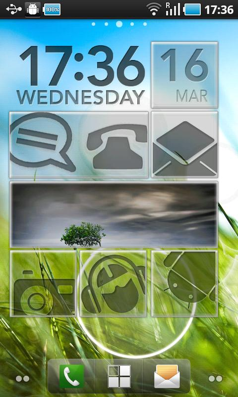 zte blade 3 themes free download from