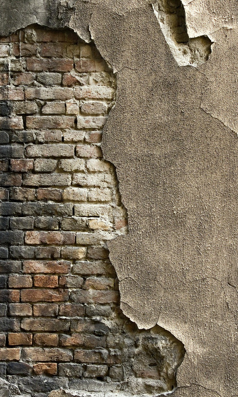 Download free old brick wall mobile mobile phone wallpaper for Wallpaper mobile home walls