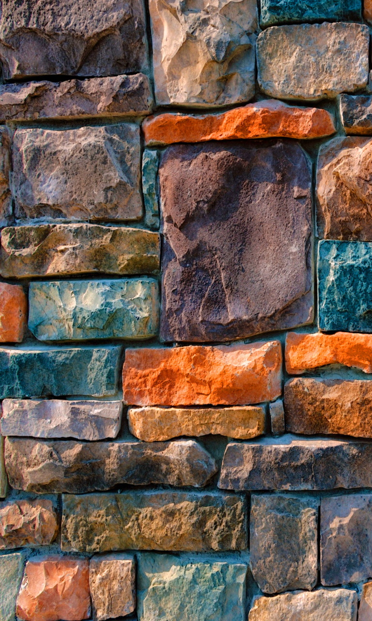 Download free wall hd mobile mobile phone wallpaper 2331 for Wallpaper mobile home walls