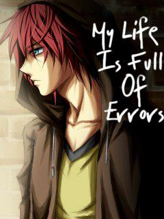 Full Of Errors