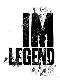I Am Legend mobile Mobile Phone Wallpaper