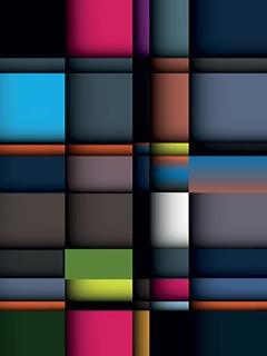 Slides  Mobile Phone Wallpaper