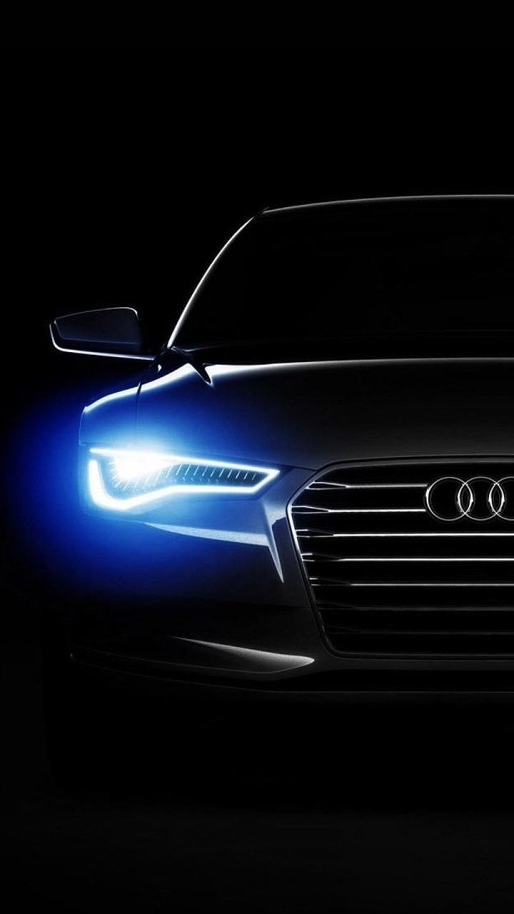 Download free audi a7 mobile mobile phone wallpaper 2765 audi a7 mobile mobile phone wallpaper audi a7 voltagebd Image collections
