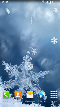 Download free winter android mobile phone wallpaper 3195 - Free winter wallpaper for phone ...