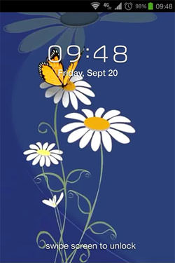 micromax mobile live wallpapers free download