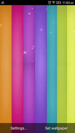 Colors Android Mobile Phone Wallpaper
