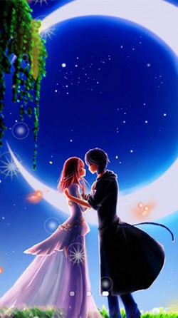 104 Wallpaper Romantic Love Photos Download Gratis