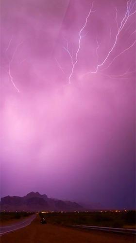 Lightning 3D