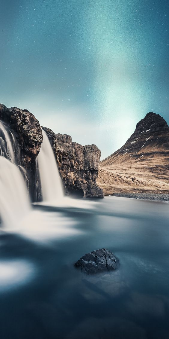 Download Free Android Wallpaper Nature - 4494 ...