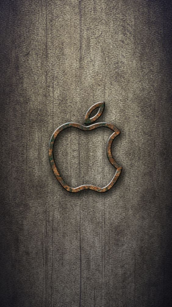 Apple Android Mobile Phone Wallpaper