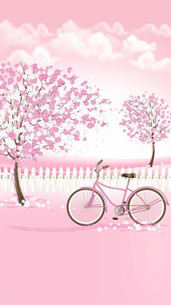 Bike Android Mobile Phone Wallpaper