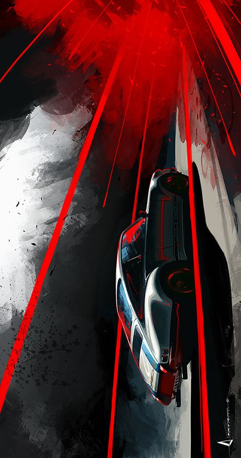 Car Android Mobile Phone Wallpaper