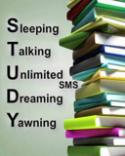 Meaning Of Study  Mobile Phone Wallpaper