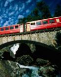 Train  Mobile Phone Wallpaper