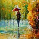 Rainy Days  Mobile Phone Wallpaper