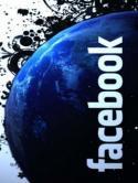 Facebook Nokia C5 5MP Wallpaper