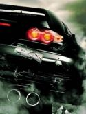 Need For Speed  Mobile Phone Wallpaper