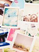 Photos  Mobile Phone Wallpaper