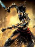 Prince Of Persia  Mobile Phone Wallpaper