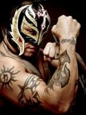 Rey Mysterio  Mobile Phone Wallpaper