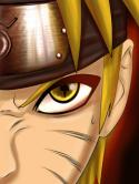 Sage Naruto  Mobile Phone Wallpaper
