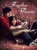 Together Forever Nokia C5 5MP Wallpaper