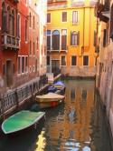 Venice  Mobile Phone Wallpaper