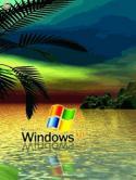 Windows Xp  Mobile Phone Wallpaper